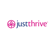 Just Thrive Health