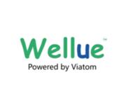 Wellue Health